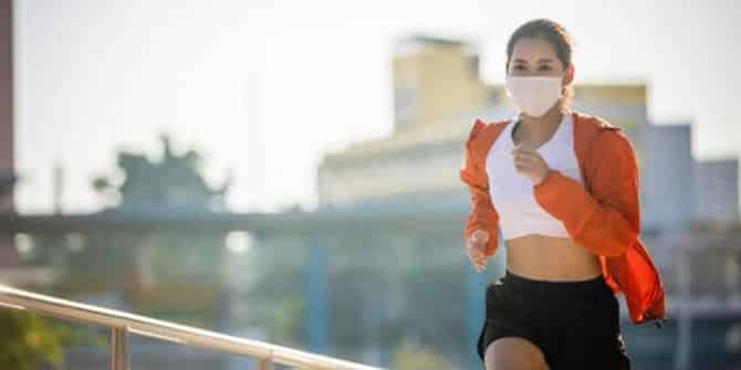 Peneliti Temukan 3 Cara Mengurangi Risiko Kesehatan pada Perokok